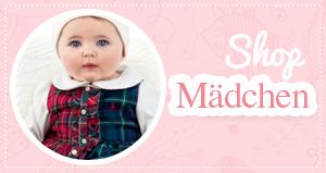 7d9a41970d8d83 Coole Babymode   Babykleidung günstig Online bestellen